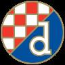 Dinamo Zagred