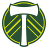Portland Timbers streaming foot
