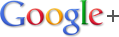 Logo Google+