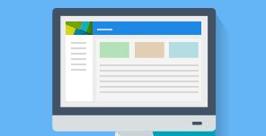 Сообщество GoogleAnalytics для рекламодателей