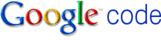Google Code Search Provider