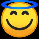 emoji_u1f607