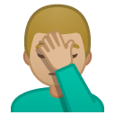 emoji_u1f926_1f3fc_200d_2642.png