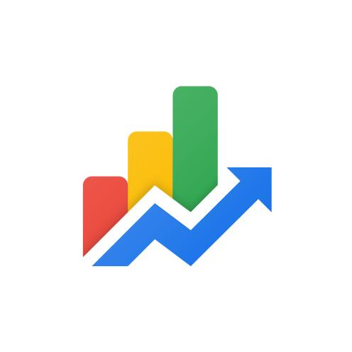 google finance btc