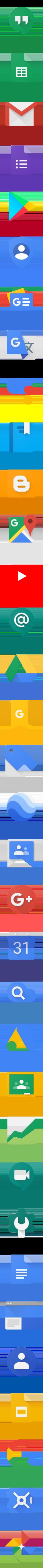 cache: - Google 讀懃エ「->画像>2枚