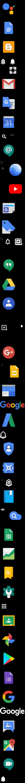 onebox/googleplayapp response at master · discourse/onebox