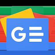 GoogleNoticias - Huancayo - Reciente