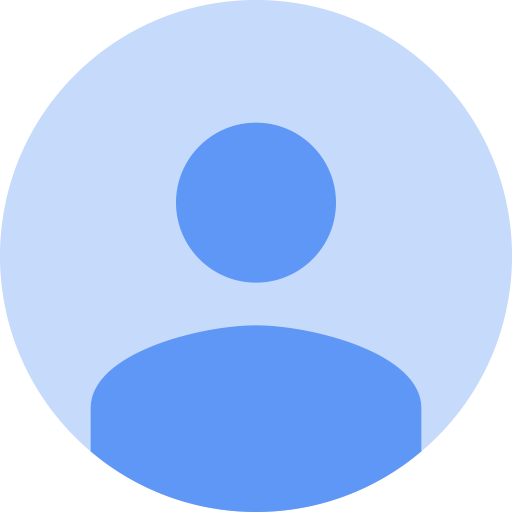 how to add avatar to google account