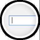 بحث Google المتاحة في البريد الوارد