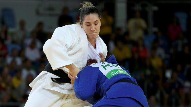 Jogos do Rio, 11/8: o dia do Brasil.