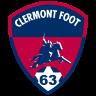 Mercato : Clermont - Page 2 0aur9jOW37pq6dUzu61wWQ_96x96