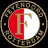 Feyenoord streaming foot