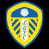 Leeds United