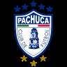 Pachuca streaming foot