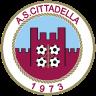 Palermo Serie B