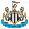 Newscastle United