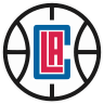 Los A. Clippers