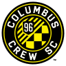 Columbus streaming foot