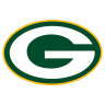 Green Bays Packers