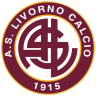 Livorno Serie B