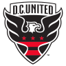 DC United streaming foot