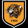 Hull City badge