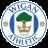 Wigan badge