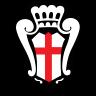 Serie A / Coppa Italia Ow5Imw-W_xrUHsB0w9SmBQ_96x96