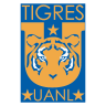 Tigres UANL streaming foot