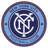 New York City streaming foot
