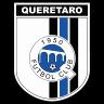 Querétaro streaming foot