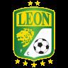 León streaming foot