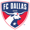 Dallas streaming foot