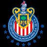 Гвадалахара логотип