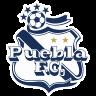 Пуэбла логотип