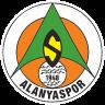 ألانياسبور