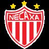 Necaxa streaming foot