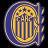 Rosário Central