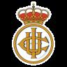 Liga / Copa del Rey TavPsm3QIby82ovx2gicbw_96x96