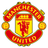 Machester united