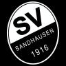 Зандхаузен логотип