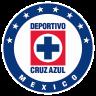 Cruz Azul streaming foot