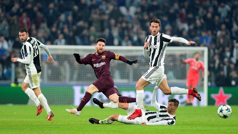 Match photo
