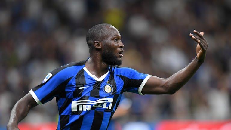 Inter Milan - Juventus: Giuseppe Meazza luận anh hùng