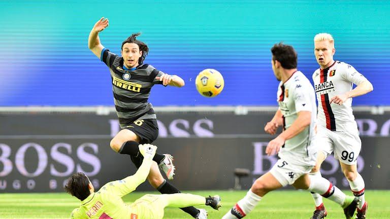 Sport Calcio: La Mia Inter Tag:reuters.com,2021:newsml_UP1EH2S13QRZA:774601504_768x432