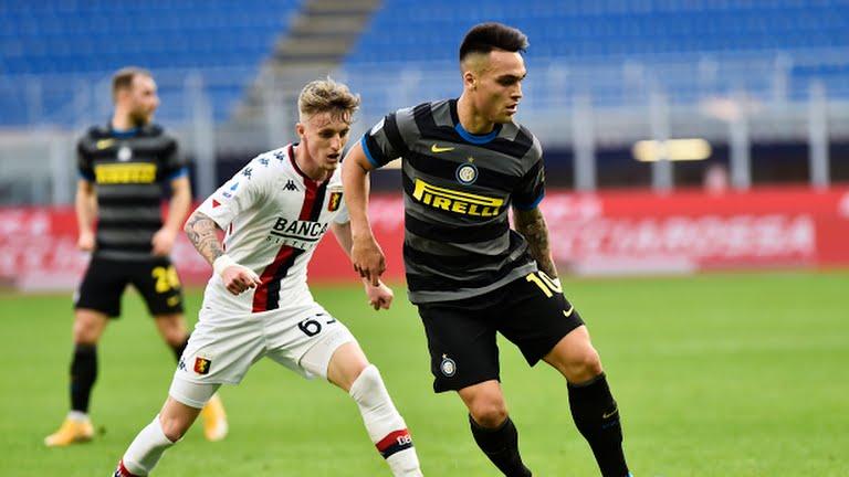 Sport Calcio: La Mia Inter Tag:reuters.com,2021:newsml_UP1EH2S153411:556668591_768x432