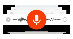 1b63e3483d6d Voice   Audio Activity