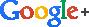 googleplus_color_89-9df7e624dbeb9cc911a1aebd04430519.png