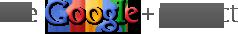 google.com