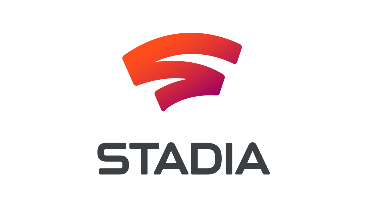 Stadia - Play for Free across your favorite devices